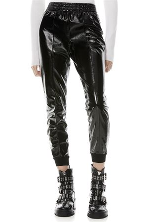 Pantaloni Tokyo ALICE & OLIVIA | 9 | CC011J23106A001