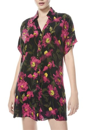 Lucette dress ALICE & OLIVIA | 11 | CC011P01510U003