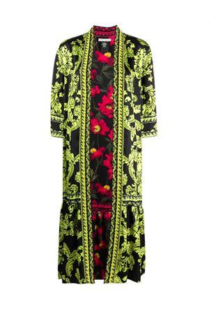 Kimono Dottie reversibile ALICE & OLIVIA | 10000015 | CC011P24204C320
