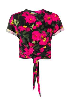 T-shirt Jasper ALICE & OLIVIA | 8 | CC011P39011U003