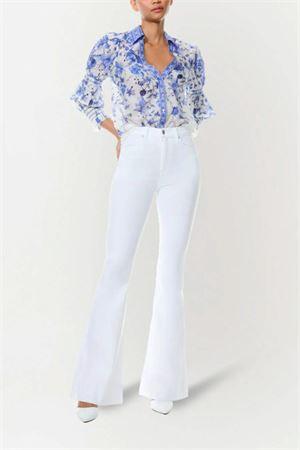 Camicia Cosima ALICE & OLIVIA   6   CC103P19002P451