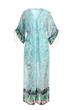 Arlinda dress ALICE & OLIVIA | 11 | CC104P57514S452