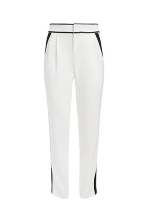 Esta trousers ALICE & OLIVIA | 9 | CL000213115B110