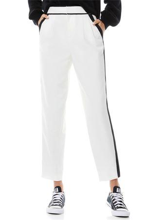 Pantalone Esta ALICE & OLIVIA | 9 | CL000213115B110