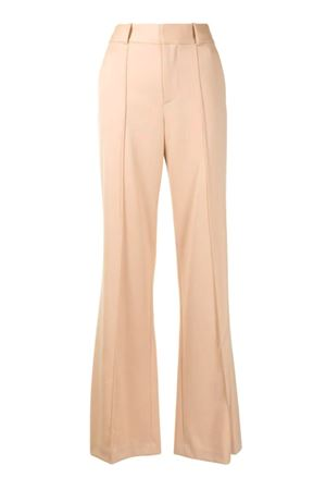 Paula pants ALICE & OLIVIA | 9 | CL000214101J274