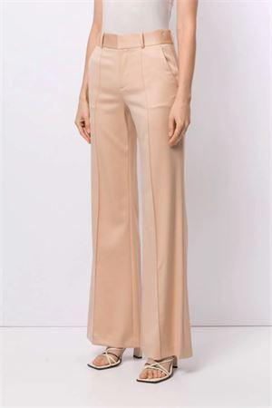 Pantaloni Paula ALICE & OLIVIA | 9 | CL000214101J274