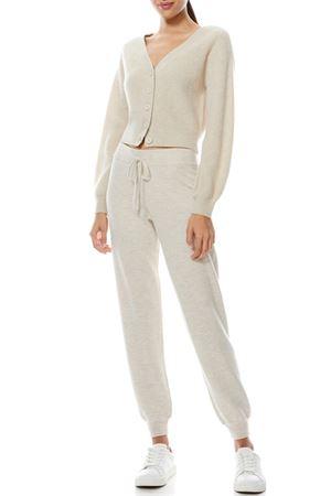 Pantalone Aspen ALICE & OLIVIA | 9 | CL000534723Z971