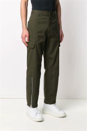 Cargo pants HELMUT LANG | 9 | K10HM201ZRN