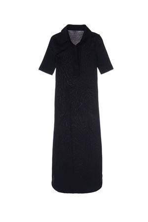 Polo dress HELMUT LANG | 11 | L01HW604YVM
