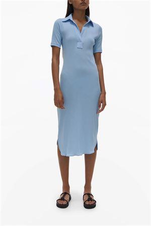 Polo dress HELMUT LANG | 11 | L01HW604ZSG