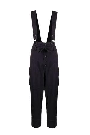 Fineba trousers ISABEL MARANT | 9 | 21EPA190621E013I30FN