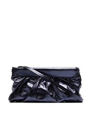 Luzes bag ISABEL MARANT | 31 | 21EPO015721E025M30FN
