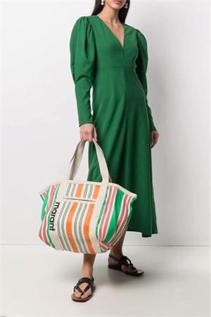 Darwen bag ISABEL MARANT | 31 | 21EPP043021E014M60LG