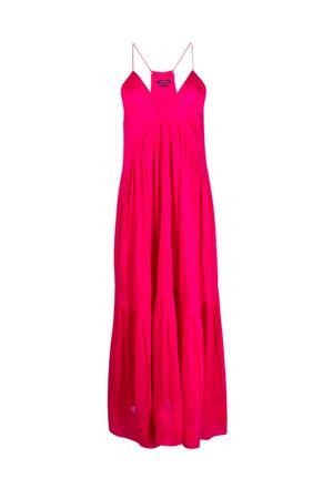 Katniss dress ISABEL MARANT | 11 | 21ERO198421E025I40FA