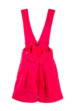 Flink Shorts ISABEL MARANT | 30 | 21ESH039221E013I40RY