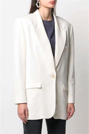 Piko jacket ISABEL MARANT | 3 | 21EVE148821E010I20WH