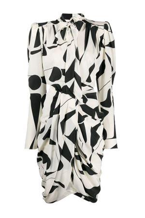 Atoae dress ISABEL MARANT | 11 | 21PRO195421P021I23