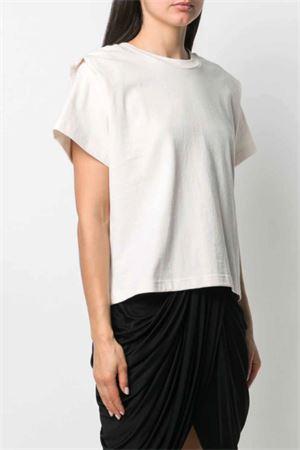 T-shirt Zelitos ISABEL MARANT   8   21PTS078321P027I23EC