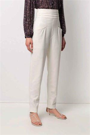 Pantaloni Stoda ISABEL MARANT | 9 | PA187421P012I23EC