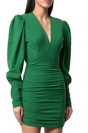 Stella dress ISABEL MARANT | 11 | RO190621P012I60GR