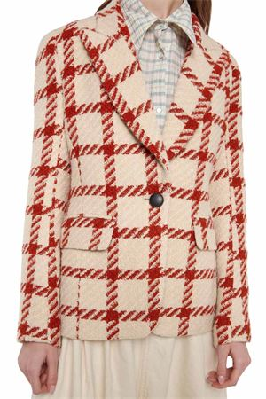 Kioa jacket ISABEL MARANT | 3 | VE155721P007I70RD