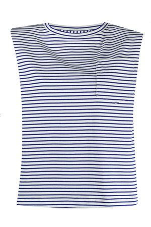 Striped T-shirt JEJIA | 8 | 3039J1M01021501928