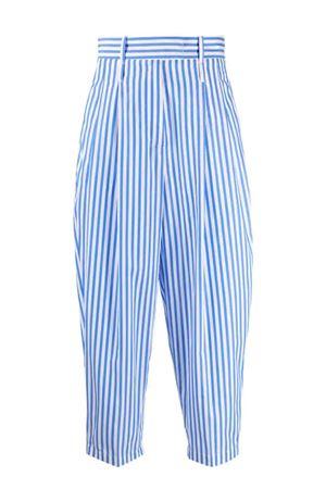 Pantaloni a righe JEJIA | 9 | 3039J1P02421500284