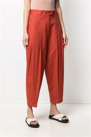 Pantalone crop JEJIA | 9 | 3039J1P02421503426