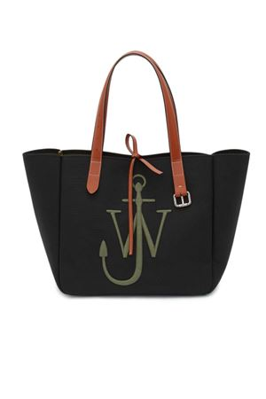 Tote bag anchor logo JW ANDERSON | 31 | HB0327FA0039993
