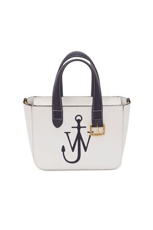 Tote bag with logo JW ANDERSON | 31 | HB0360LA0060892