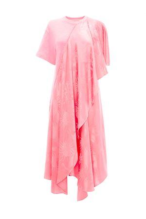 T-shirt dress JW ANDERSON | 11 | JD0006PG0547300