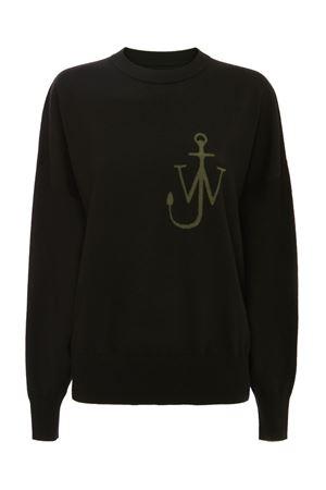 Maglia Anchor logo JW ANDERSON | 7 | KT0046YN0008999