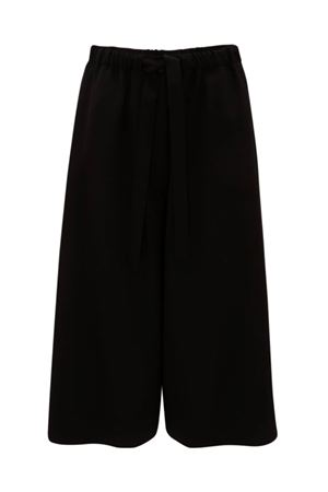 Wide leg trousers JW ANDERSON | 9 | TR0103PG0011999