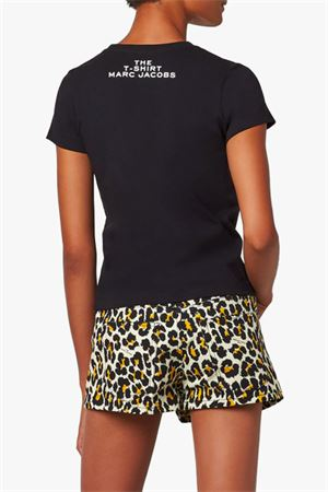 T-shirt THE MARC JACOBS | 8 | C631E01RE20001