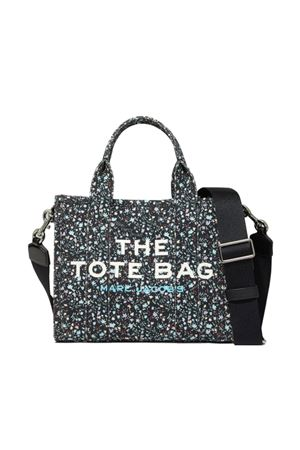 The Mini Traveler bag MARC JACOBS | 31 | H007M06SP21002