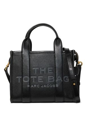 The Mini Tote Bag MARC JACOBS | 31 | H009L01SP21001