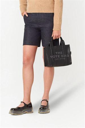 Borsa The Mini Tote Bag MARC JACOBS | 31 | H009L01SP21001