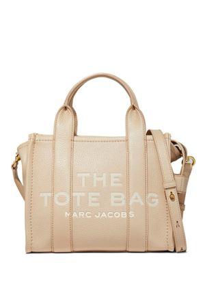 Borsa The Mini Tote Bag MARC JACOBS | 31 | H009L01SP21914