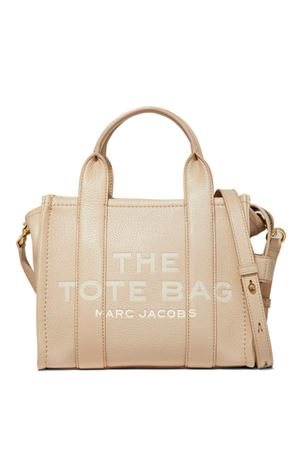 The Mini Tote Bag MARC JACOBS | 31 | H009L01SP21914