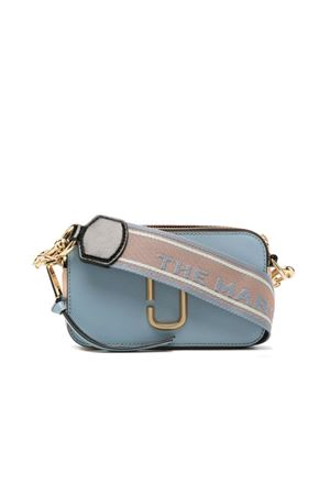 The Snapshot Bags MARC JACOBS | 31 | M0012007491