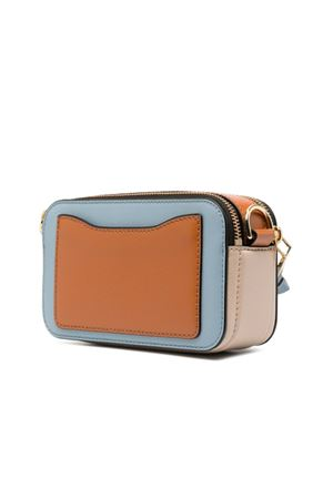 Borse The Snapshot MARC JACOBS | 31 | M0012007491