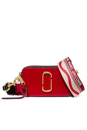 Borsa The Snapshot MARC JACOBS | 31 | M0012007611