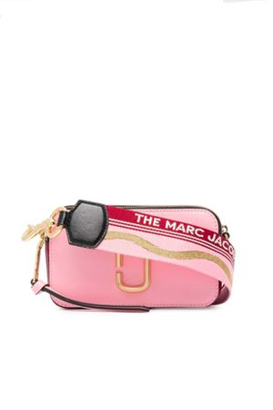 Borsa The Snapshot MARC JACOBS | 31 | M0012007682