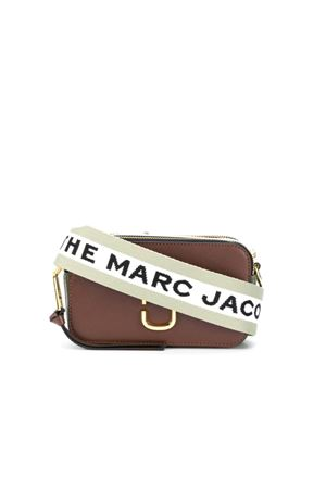Snapshot bag MARC JACOBS | 31 | M0012007903