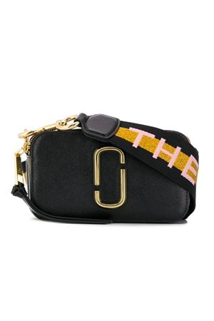 Borsa The Snapshot MARC JACOBS | 31 | M0014146003