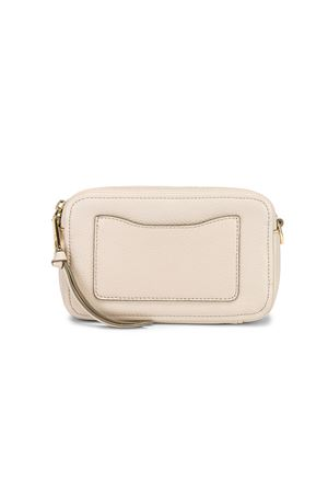 Borsa The Softshot 21 MARC JACOBS | 31 | M0014591106