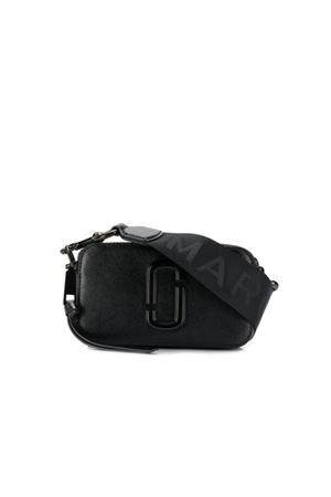 Borsa The Snapshot MARC JACOBS | 31 | M0014867001