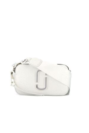 Borsa The Snapshot MARC JACOBS | 31 | M0014867100