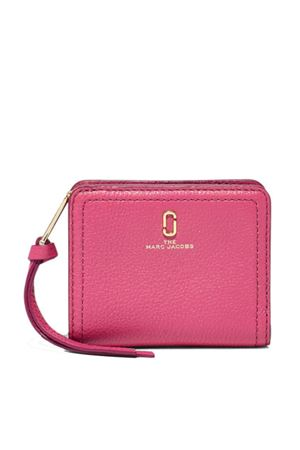 The Softshot wallet MARC JACOBS | 63 | M0015122514