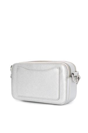 Borsa The Snapshot MARC JACOBS | 31 | M0015323040